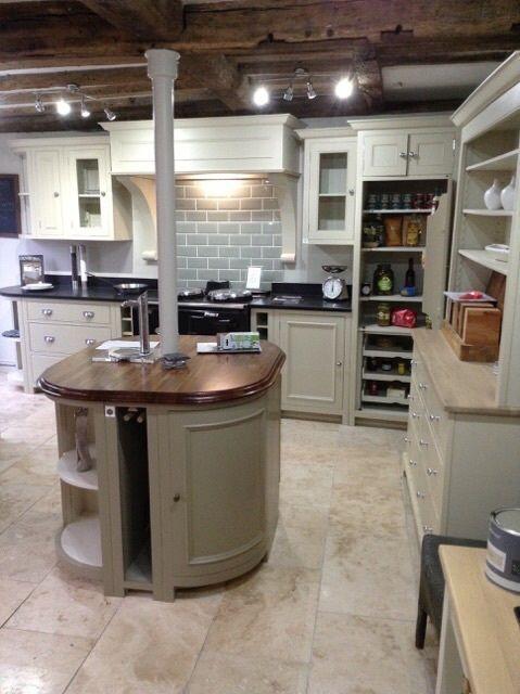 ex display kitchens neptune kitchen ex display | kitchen options | pinterest | kitchen unit, VUBNQST