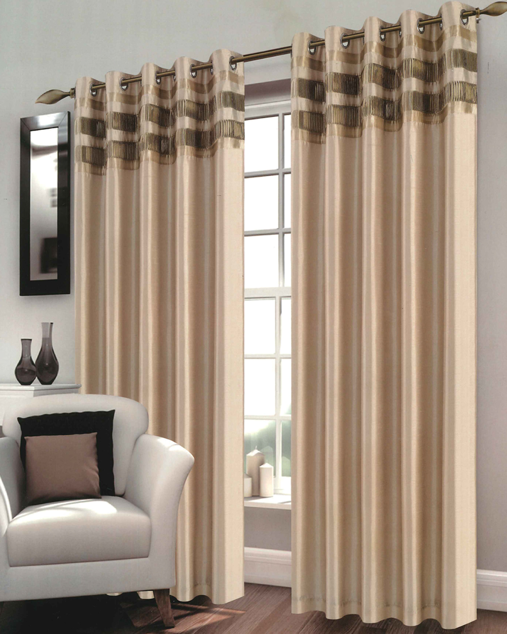 eyelet curtains expand RSQTWOX