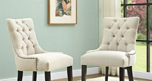 fabric dining chairs viceroy fabric dining chair HQHBTVA