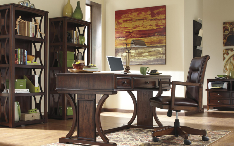 fancy ethan allen office furniture and awesome home office furniture shop home ABMWNXD