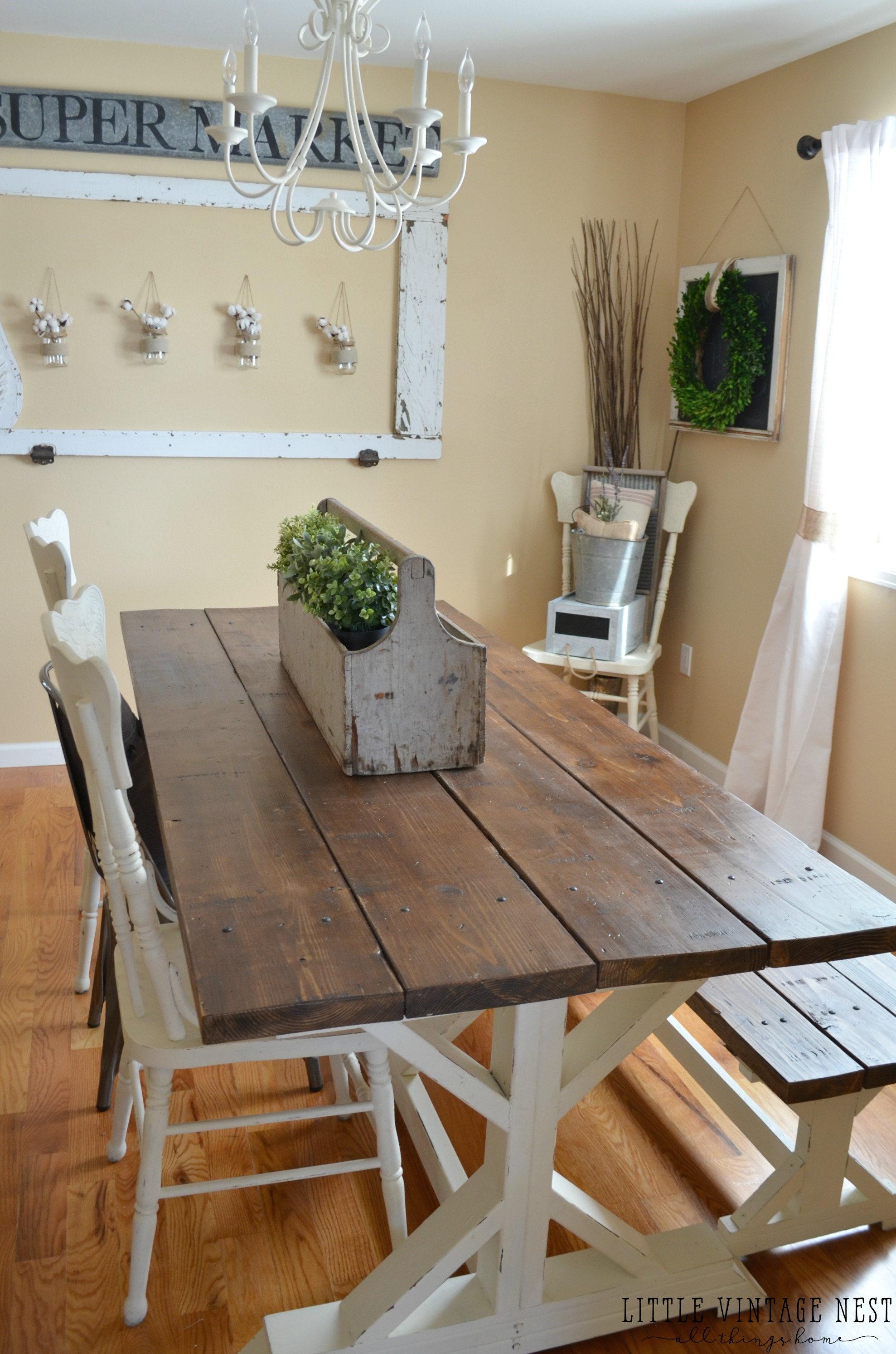farmhouse dining room table full size of dining room:superb farmhouse style table and chairs oval dining JMFXZFH
