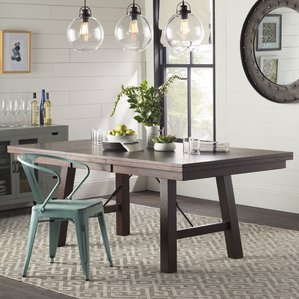 farmhouse dining tables | birch lane ICPWFLB