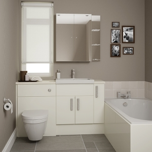 fitted bathrooms best ... to buy such furniture then never hesitate because they are worth SFKBCDE