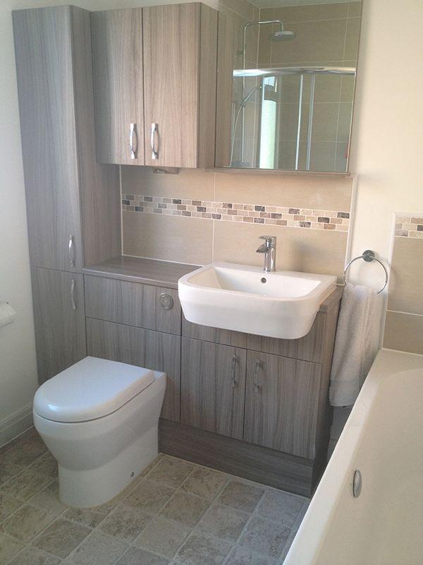 fitted bathrooms new #bathroom installation in #leeds #bathrooms uk #bathroom solutions IPXXNEY