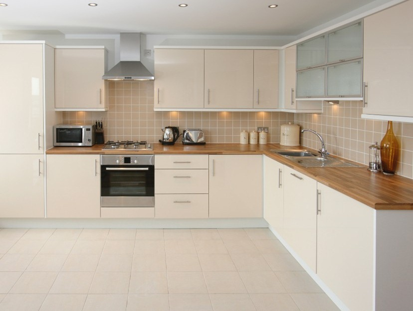 fitted kitchen fitted kitchens XNBRLMA