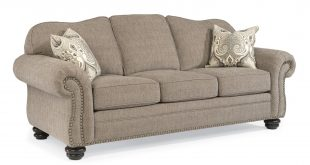 flexsteel sofas share via email download a high-resolution image AAQTPWC