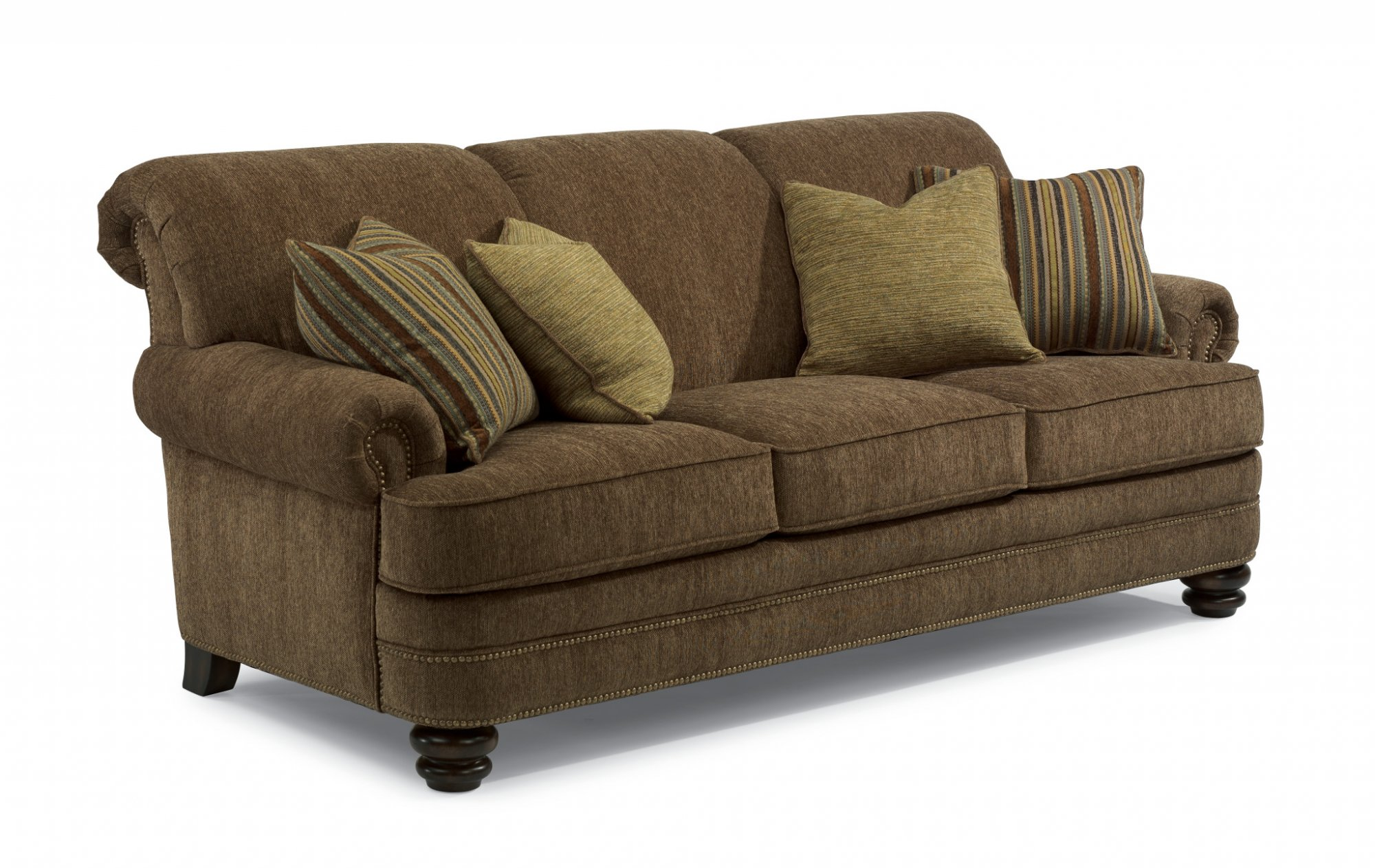 flexsteel sofas share via email download a high-resolution image HGUQDMD