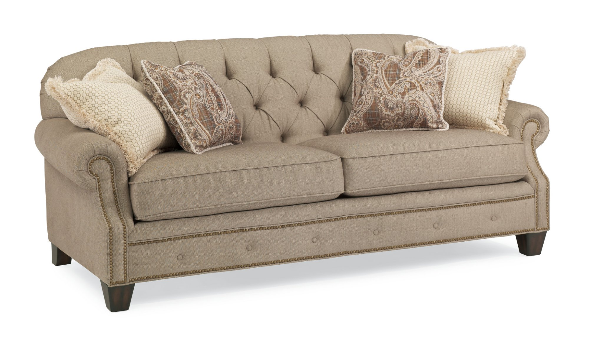 flexsteel sofas share via email download a high-resolution image YJNQUOZ