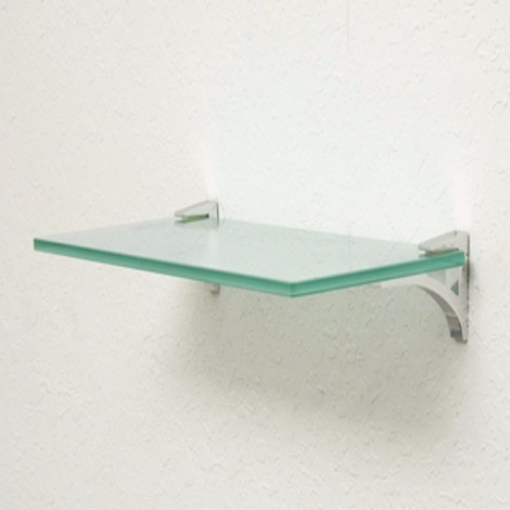 floating glass shelves other shelves HVOUKYC