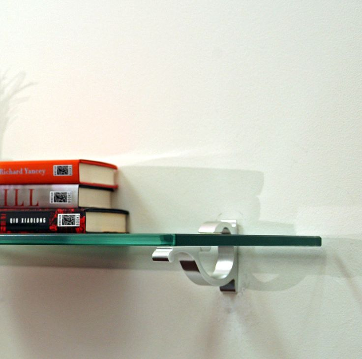 floating glass shelves PMEANXV