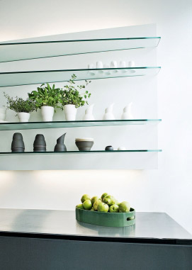 floating glass shelves smaller ... NCNFRAL