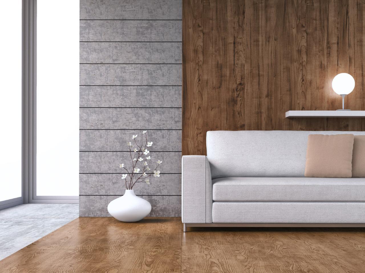 flooring ideas for any space OPXLVLJ