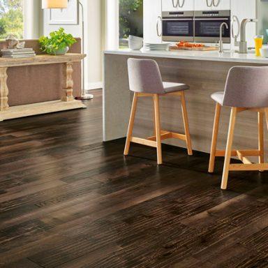 flooring ideas for the dining room ZMKJJCD