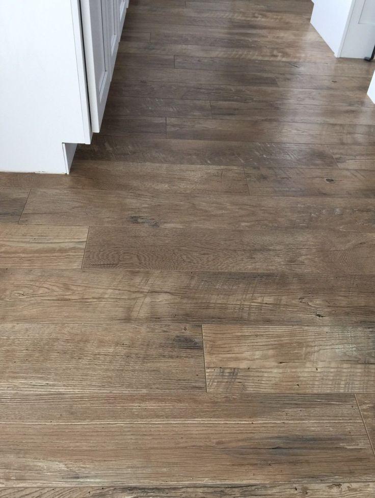 flooring ideas **why i chose laminate flooring wont show dust and dirt DHAHKKM