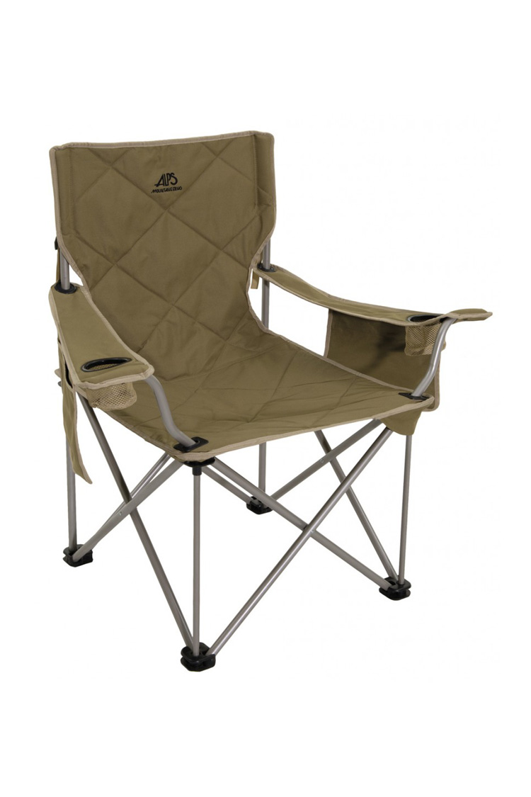 folding camping chairs 19 best camping chairs in 2017 - folding camp chairs for outdoor leisure ANKVARX
