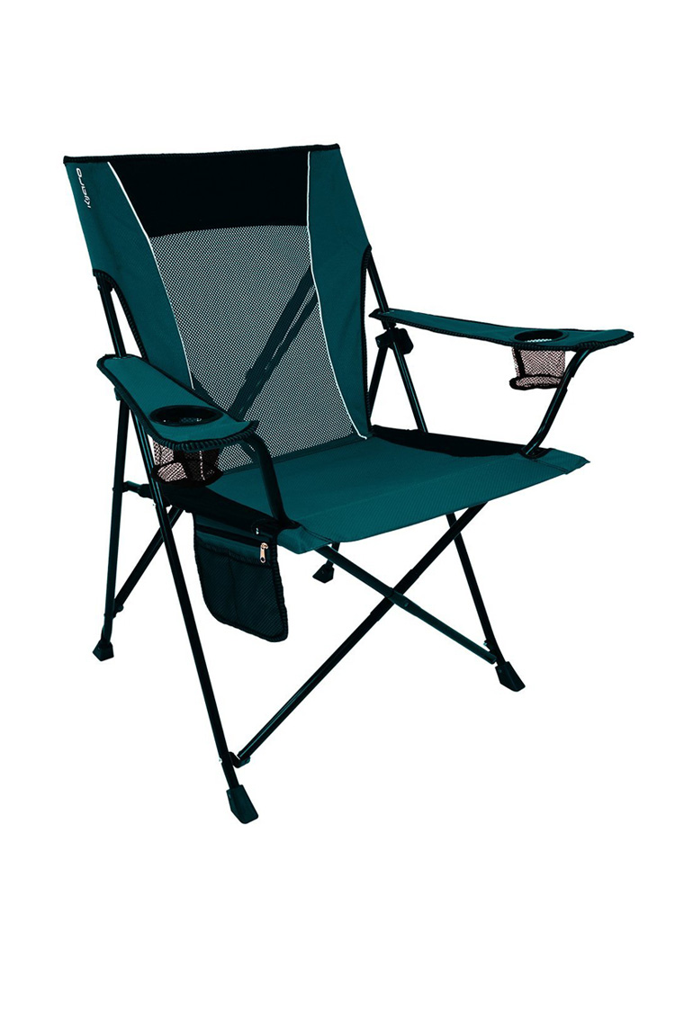 folding camping chairs 19 best camping chairs in 2017 - folding camp chairs for outdoor leisure ZSELMYI