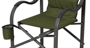folding camping chairs #6: alps mountaineering folding camp chair with pro-tec powder coating  finish IUXJOFJ