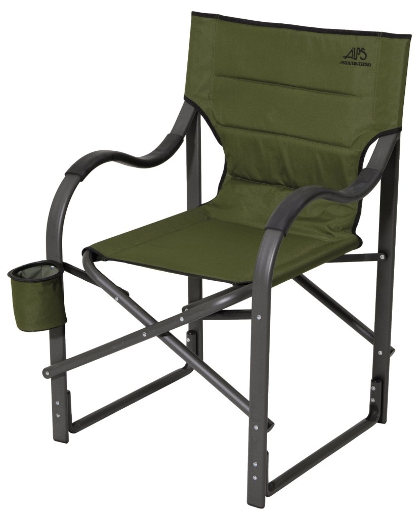 Purchase folding camping chairs