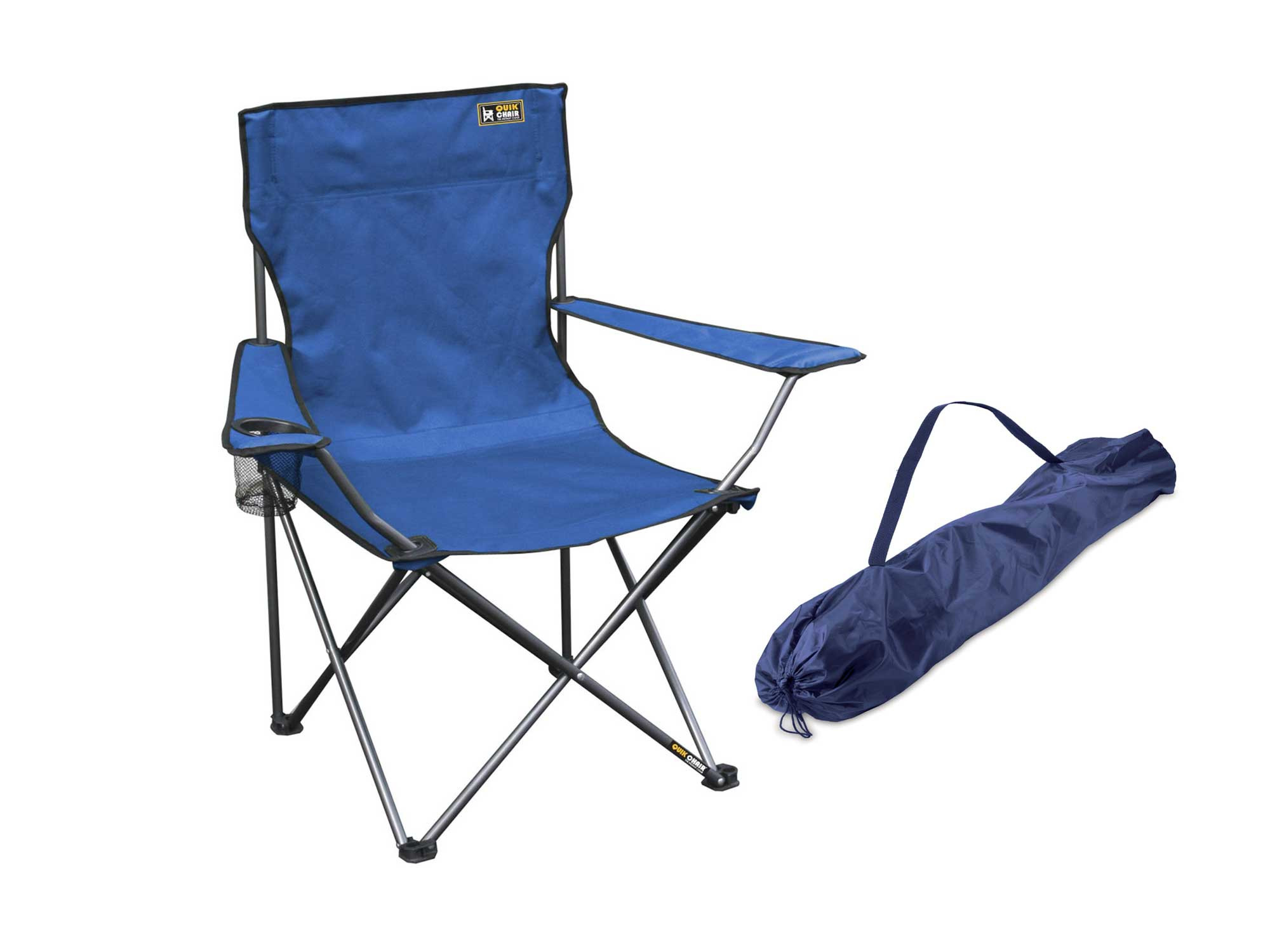 folding camping chairs ... beautiful iceland camping chair ... TYYRXKO