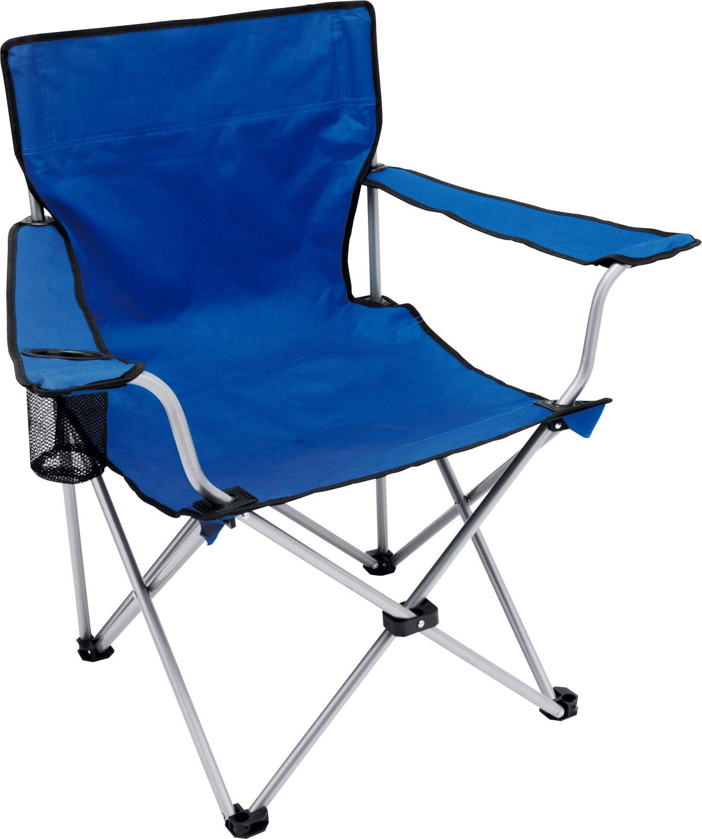 folding camping chairs steel folding camping chair CVLTYEW