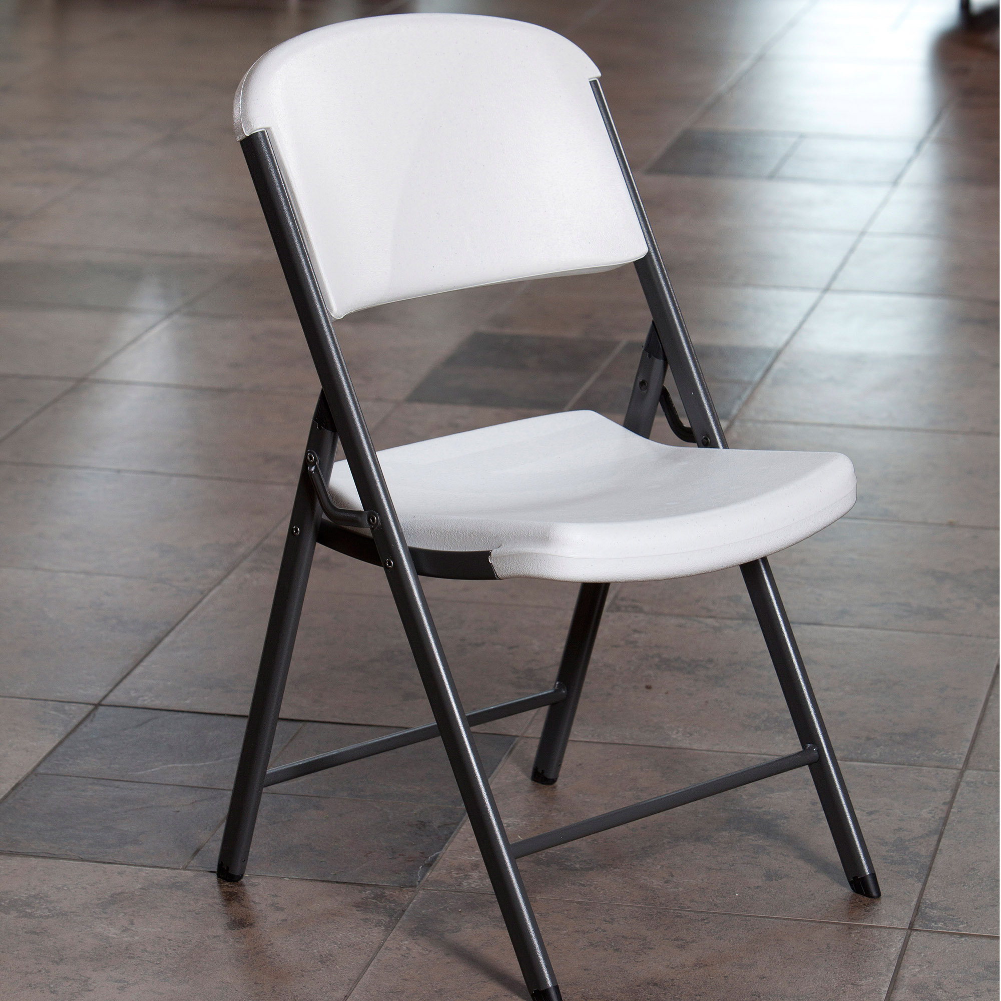 Super folding chairs just for you.