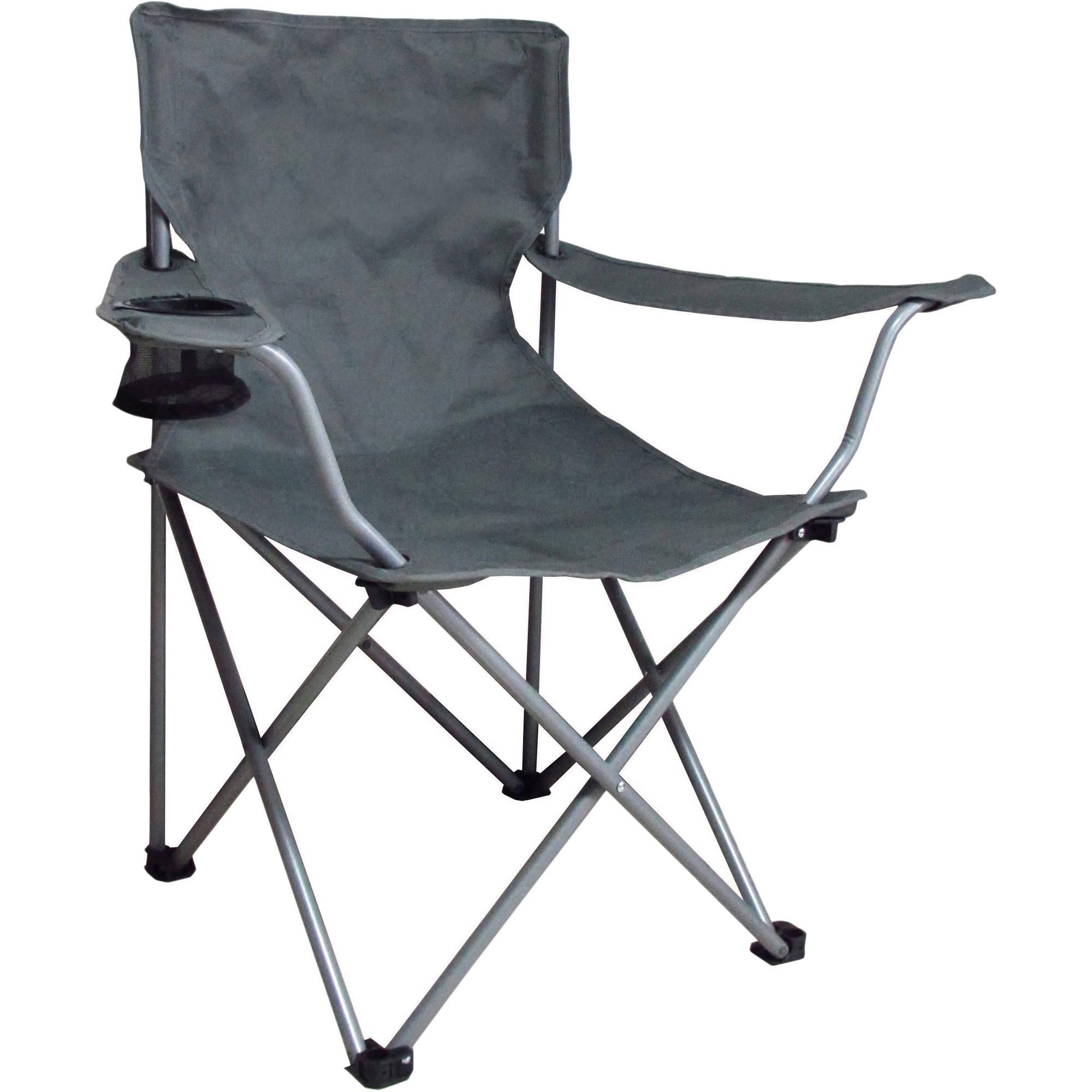 folding chairs ozark trail folding chair - walmart.com SDEVSMU