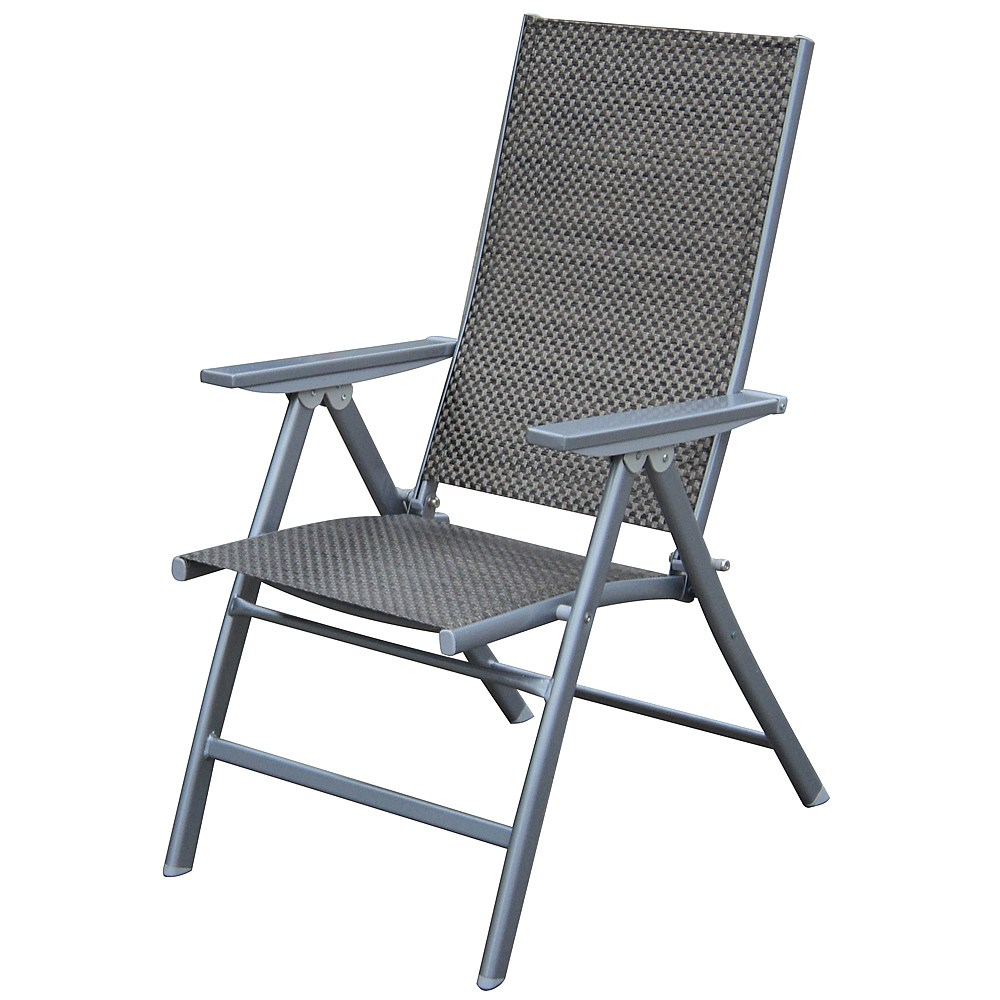 folding garden chairs folding patio chairs to go with the tables - carehomedecor APZAIQF