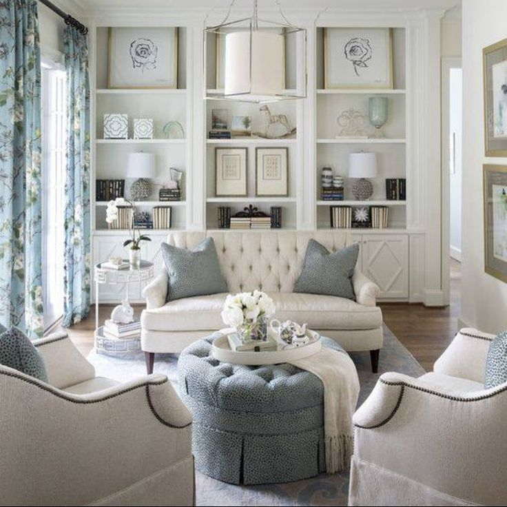 formal living room ideas paint color--cat: ancient ivory by benjamin moore. ancient ivory by  benjamin moore TUEXACA