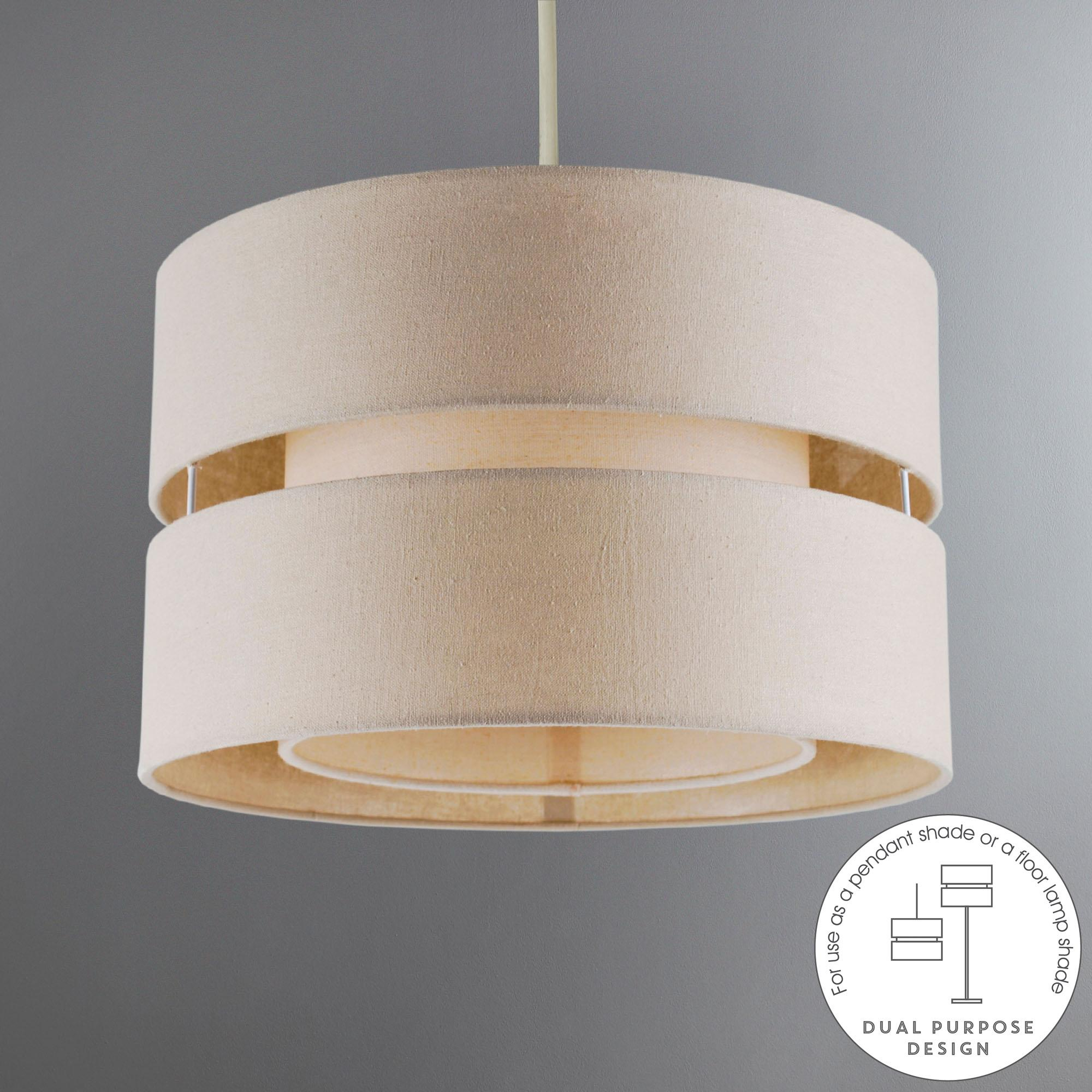 frea large pendant light shade NLPKZQA