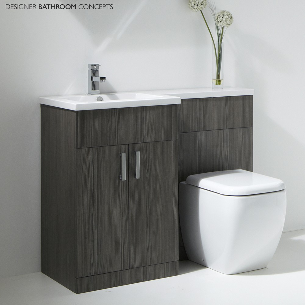 free compact cloakroom suites uk MKBBNNJ