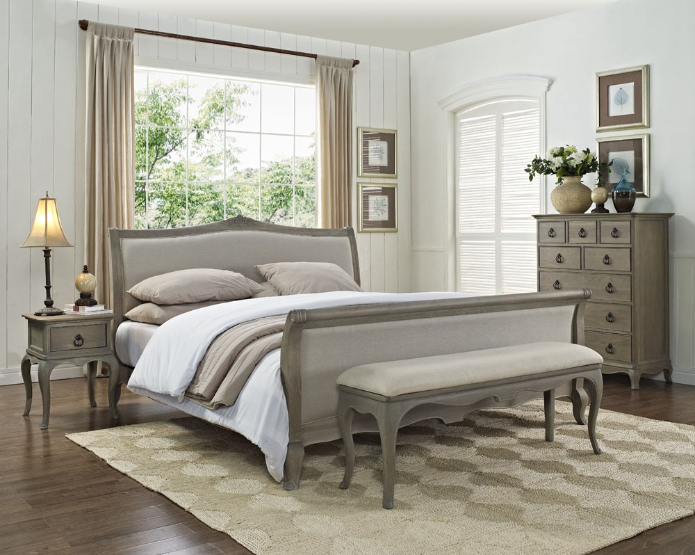 french bedroom furniture 1000 images about french beds on pinterest furniture.jpg with french style bedroom BTOSFRE