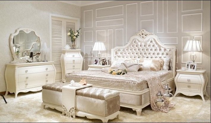 french bedroom furniture french design bedroom furniture lovely glamorous awesome 1 NBBEEDA