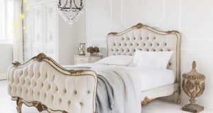 french bedroom furniture https://www.frenchbedroomcompany.co.uk/media/catal... YGSWKUN