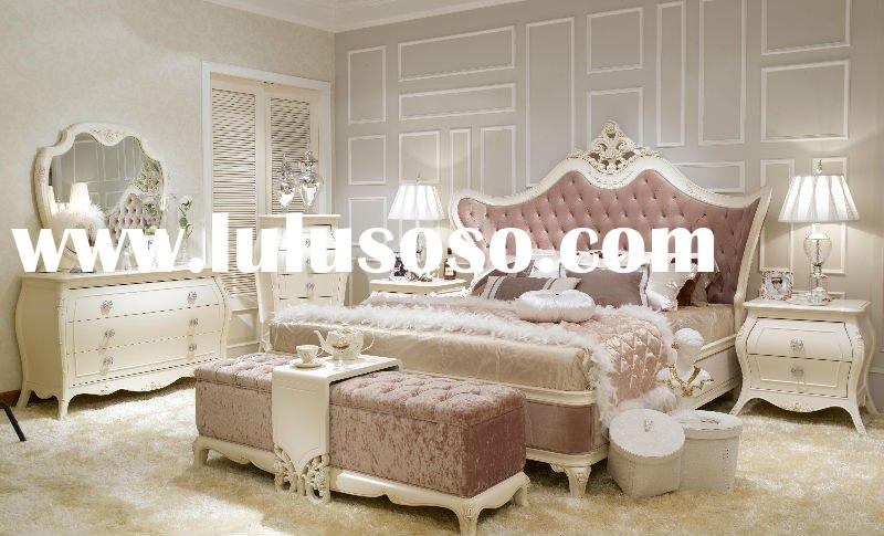 french bedroom furniture ... remodell your design of home with nice amazing black french bedroom LROFCPY
