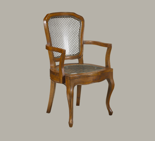 french furniture cheverny french arm chair sku: #m-2527-1203-cbai french heritage CMUKCQS