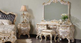 french furniture gorgeous palace furniture,french chateau furniture,home furniture free  shipping PRLQSGB