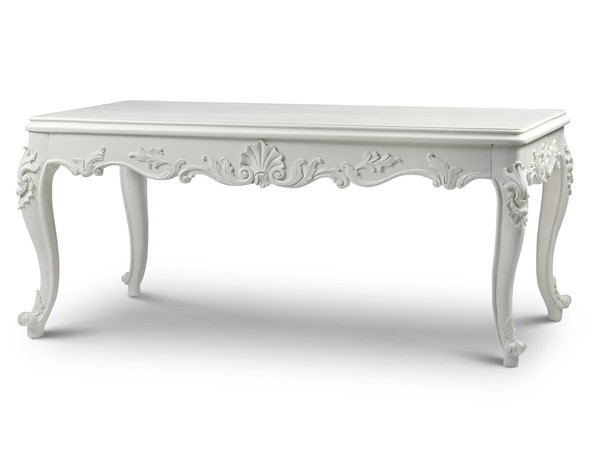 french furniture sophia classic french style dining table LSDCFCY