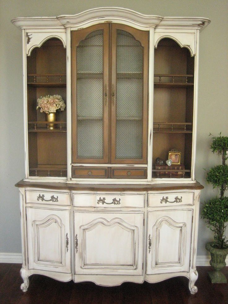 french provincial furniture | check out our other furniture and ebook  information! JYJUSIX
