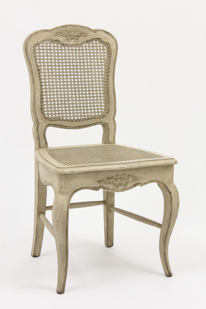 french provincial furniture french country cane chair JVZMTFC