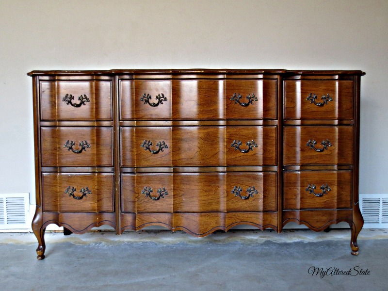 french provincial furniture frenchprovincialredo YSKFLOS