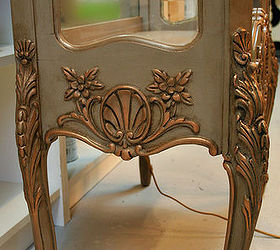 french provincial furniture https://cdn-fastly.hometalk.com/media/2015/03/01/2... WLCRXNU