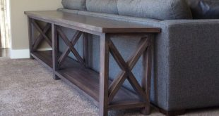 fresh sofa table 33 with additional sofa table ideas with sofa table GMHACLT
