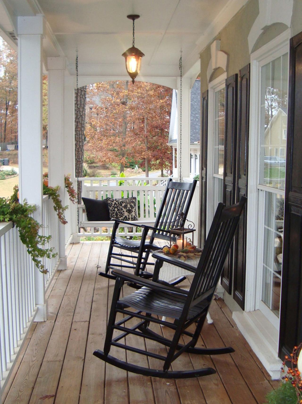 front porch furniture lo3eybi FFHVRFN