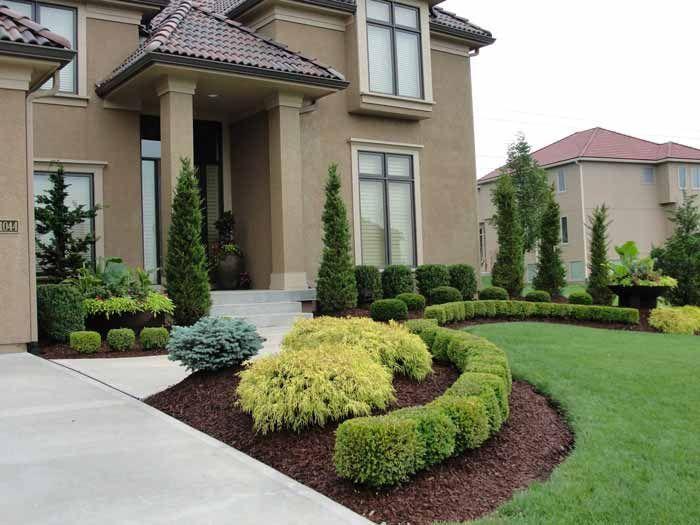 front yard landscaping ideas amazing of front yard landscape design photos 17 best ideas about front MYHGVIZ