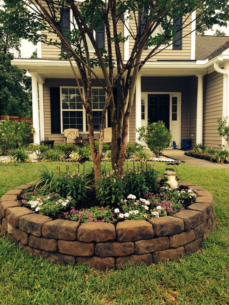 front yard landscaping ideas chic front and backyard landscaping ideas 17 best ideas about front yard UKOBOQT