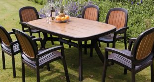 full size of home design:excellent plastic garden furniture pleasurable  chairs charming ideas NZRMXBD