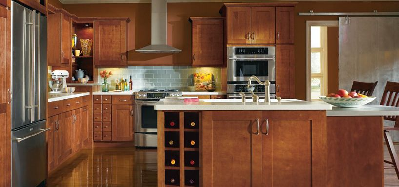 full size of kitchen:decorative maple kitchen cabinets contemporary lovely maple  kitchen cabinets LAMSENA
