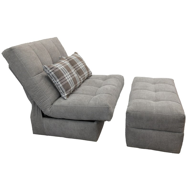 full size of sofa:cute small sofa bed unique with space 12 trendy small RTGOWRD