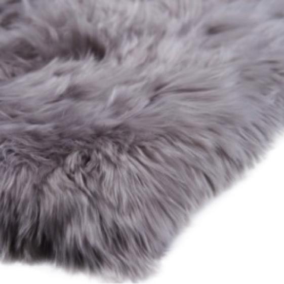 fur rugs ... alpaca fur rug ... JXYOPDO