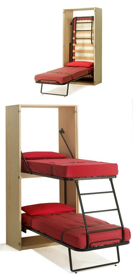 furniture for small spaces 11 space saving fold down beds for small spaces, furniture design ideas HTVFPXL